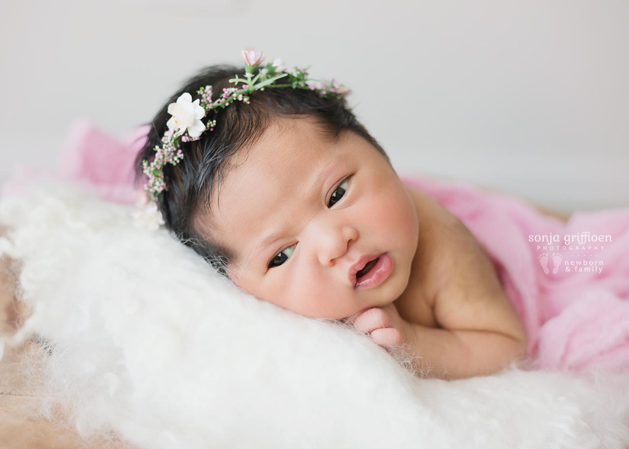 Adelina-Newborn-Brisbane-Newborn-Photographer-Sonja-Griffioen-09.jpg