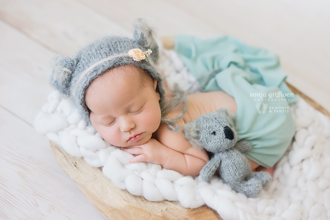 Alira-Newborn-Brisbane-Newborn-Photographer-Sonja-Griffioen-12.jpg