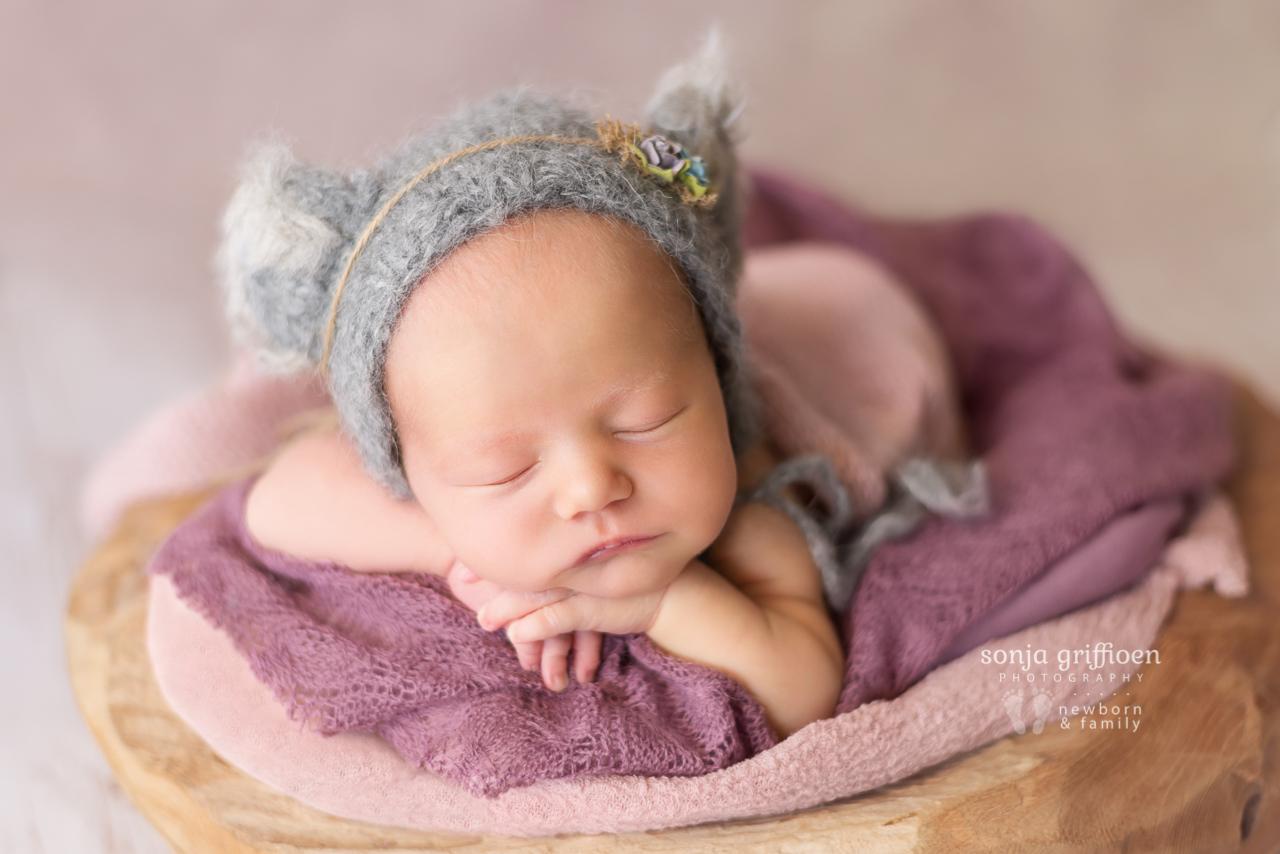 Amelia-Newborn-Brisbane-Newborn-Photographer-Sonja-Griffioen-05.jpg