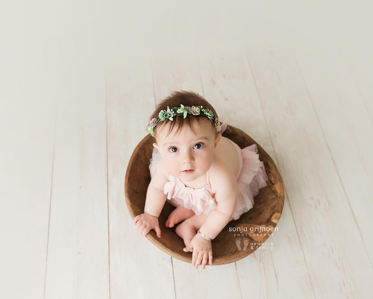 Annabella-Milestone-Brisbane-Baby-Photographer-Sonja-Griffioen-02.jpg
