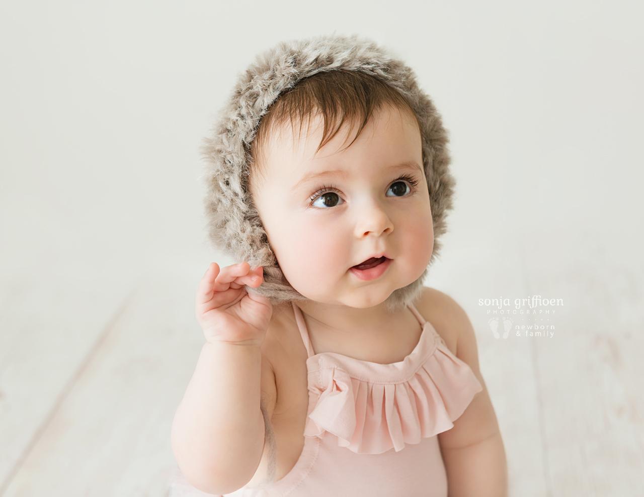 Annabella-Milestone-Brisbane-Baby-Photographer-Sonja-Griffioen-03.jpg