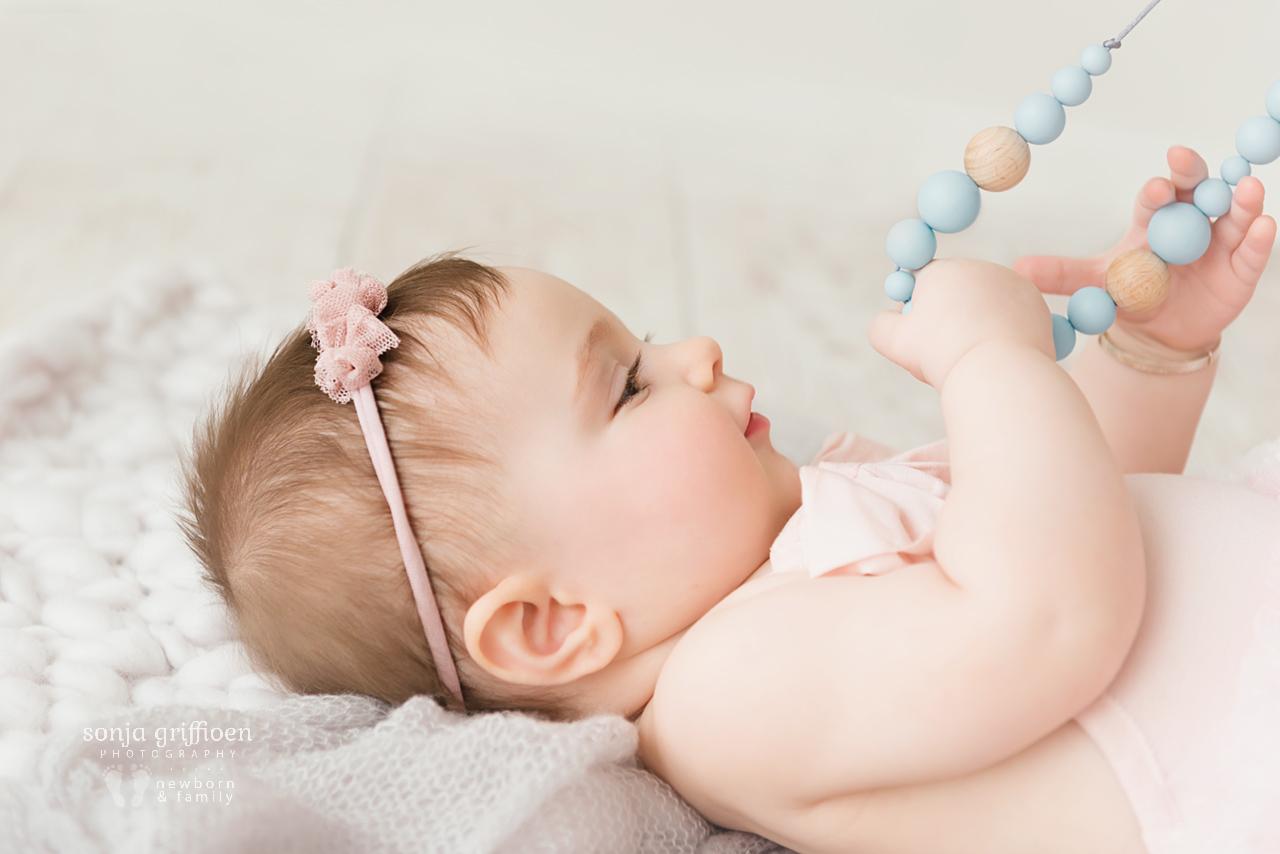 Annabella-Milestone-Brisbane-Baby-Photographer-Sonja-Griffioen-05.jpg