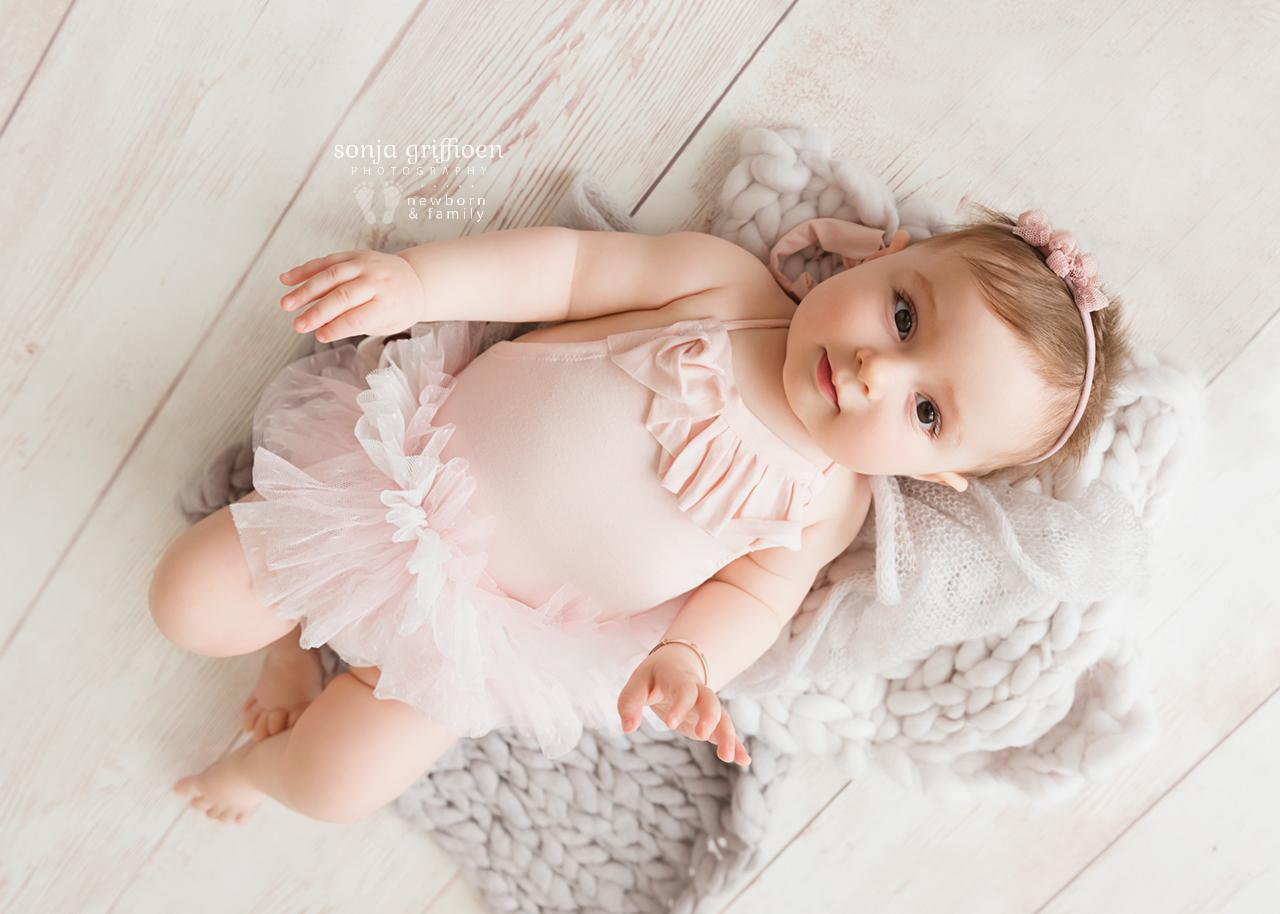 Annabella-Milestone-Brisbane-Baby-Photographer-Sonja-Griffioen-07.jpg