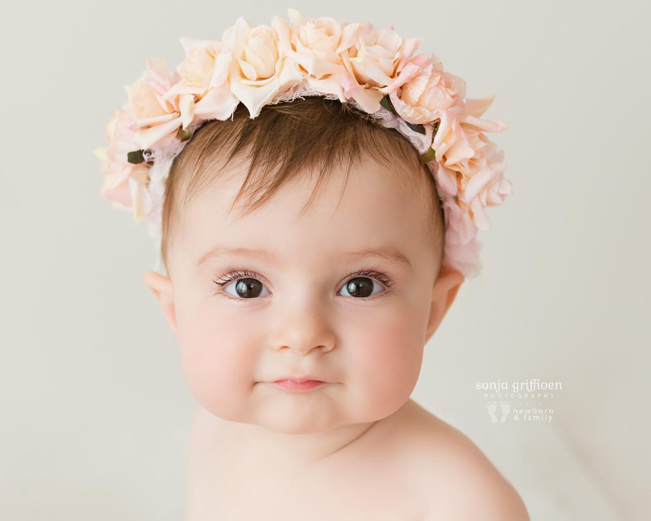 Annabella-Milestone-Brisbane-Baby-Photographer-Sonja-Griffioen-11.jpg