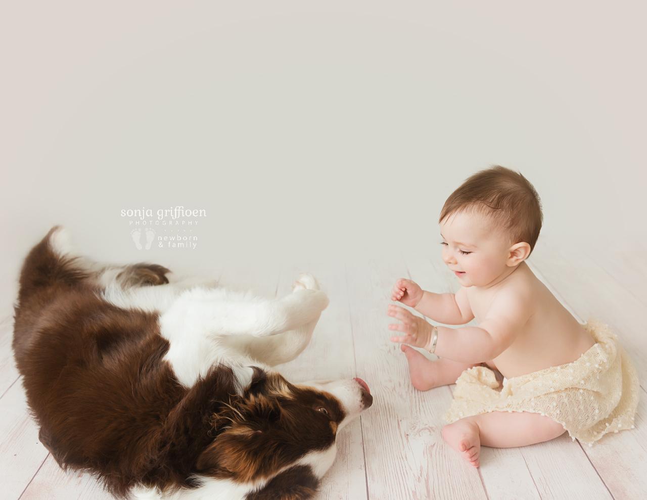 Annabella-Milestone-Brisbane-Baby-Photographer-Sonja-Griffioen-12.jpg