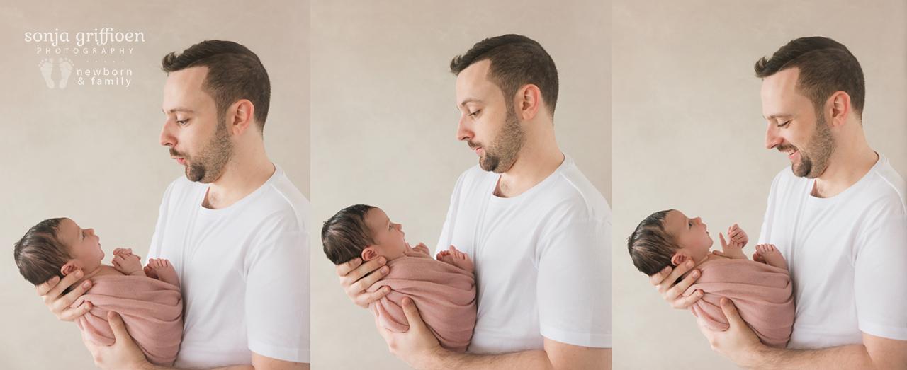 Annabella-Newborn-Brisbane-Newborn-Photographer-Sonja-Griffioen-01-series.jpg