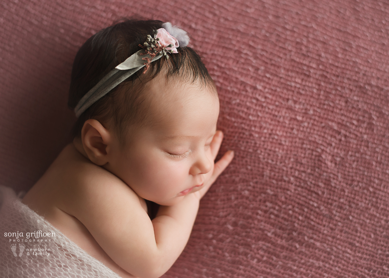 Annabella-Newborn-Brisbane-Newborn-Photographer-Sonja-Griffioen-19.jpg