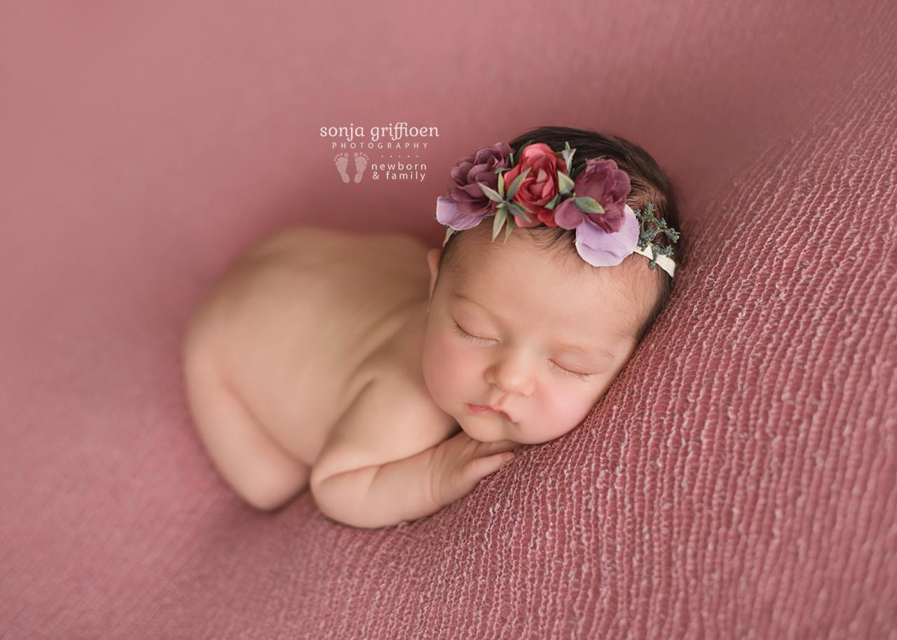 Annabella-Newborn-Brisbane-Newborn-Photographer-Sonja-Griffioen-21.jpg
