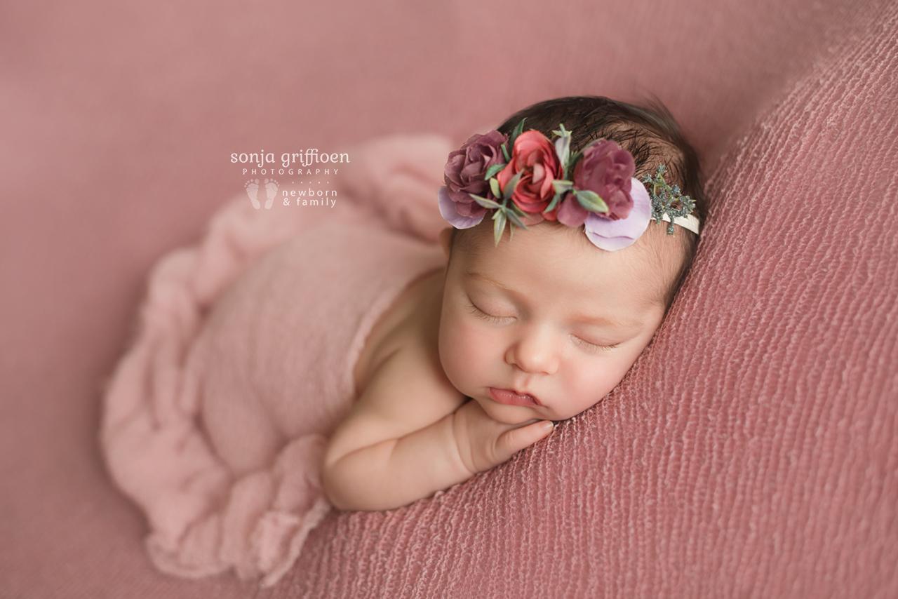 Annabella-Newborn-Brisbane-Newborn-Photographer-Sonja-Griffioen-22.jpg