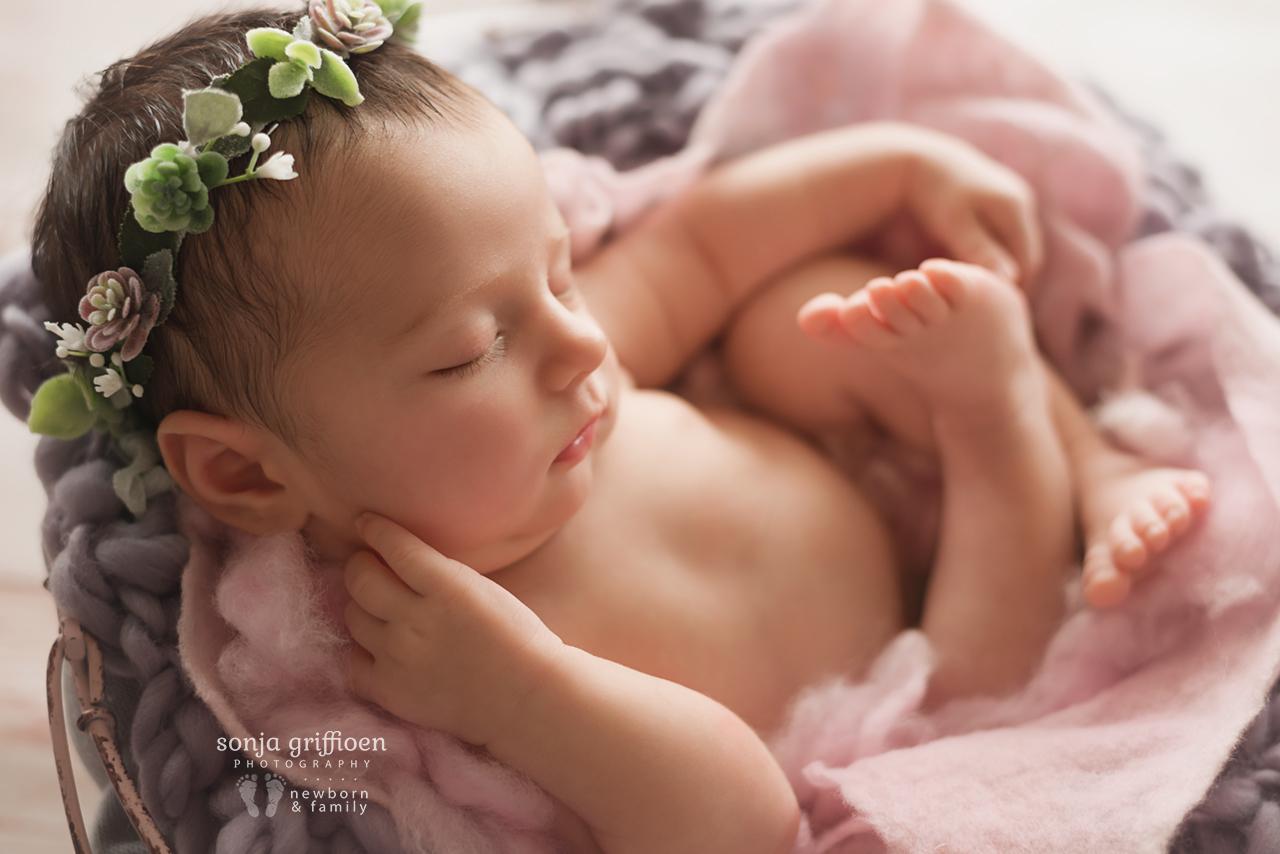 Annabella-Newborn-Brisbane-Newborn-Photographer-Sonja-Griffioen-25.jpg