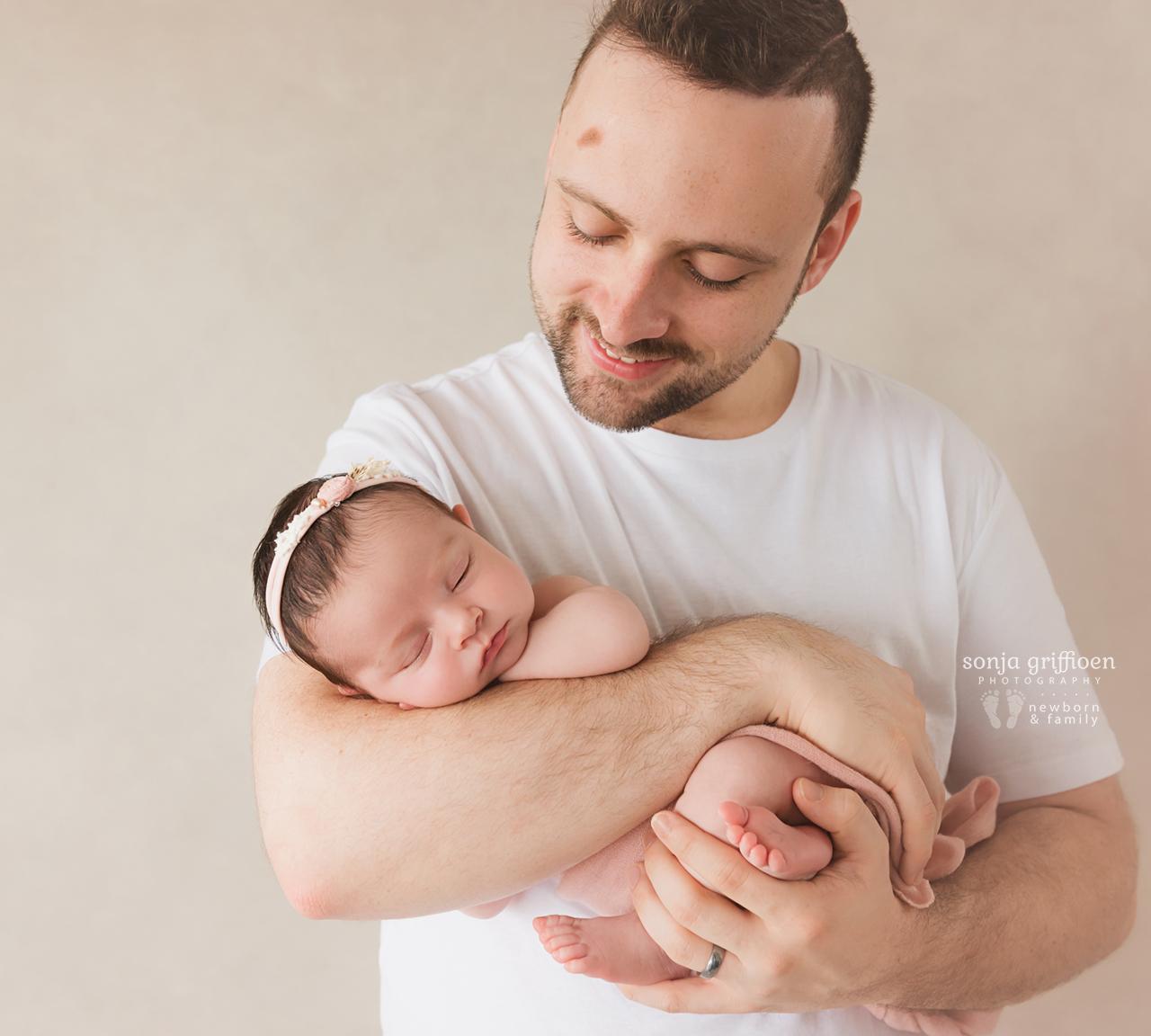 Annabella-Newborn-Brisbane-Newborn-Photographer-Sonja-Griffioen-26.jpg