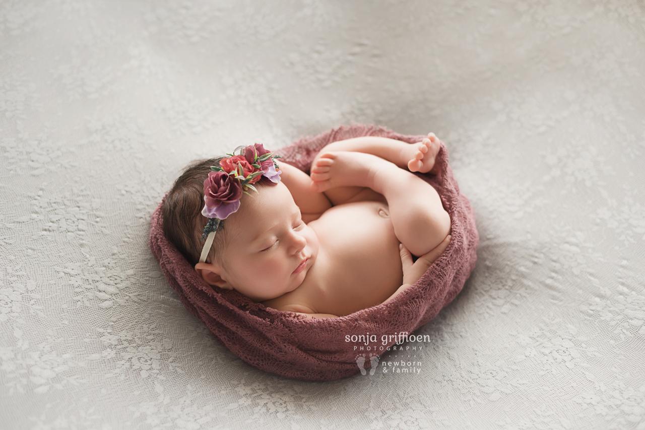 Annabella-Newborn-Brisbane-Newborn-Photographer-Sonja-Griffioen-32.jpg