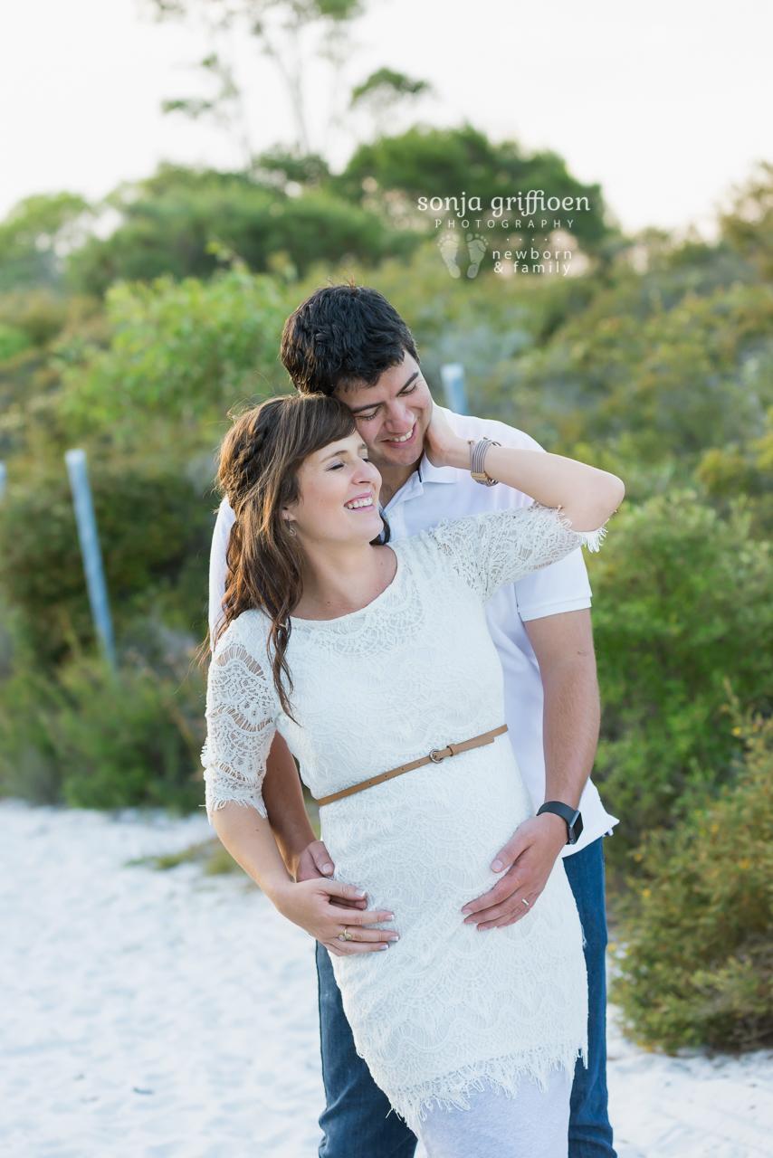 Annamaria-Maternity-Brisbane-Newborn-Photographer-Sonja-Griffioen-03.jpg