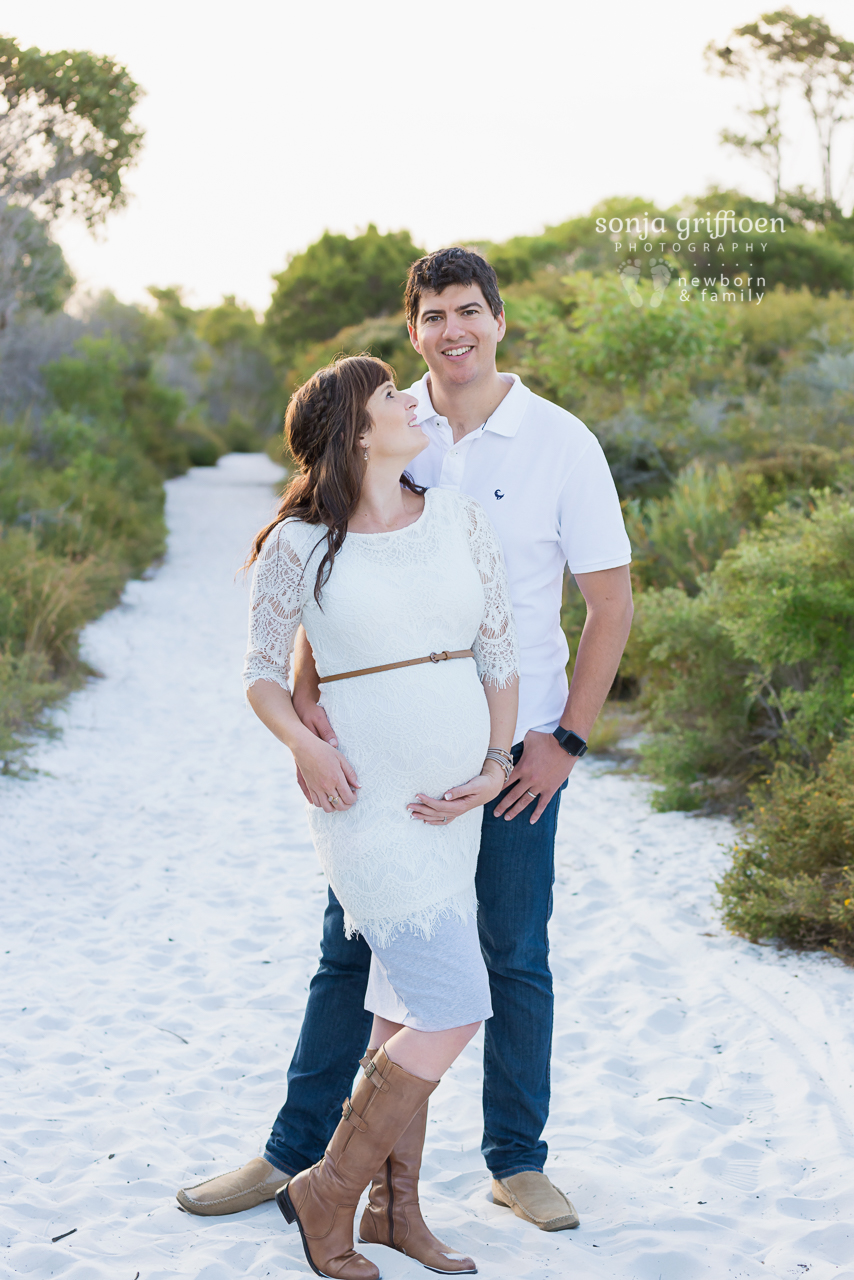 Annamaria-Maternity-Brisbane-Newborn-Photographer-Sonja-Griffioen-05.jpg