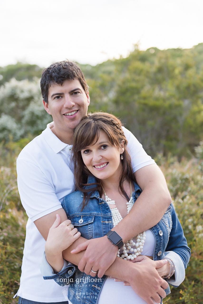 Annamaria-Maternity-Brisbane-Newborn-Photographer-Sonja-Griffioen-10.jpg
