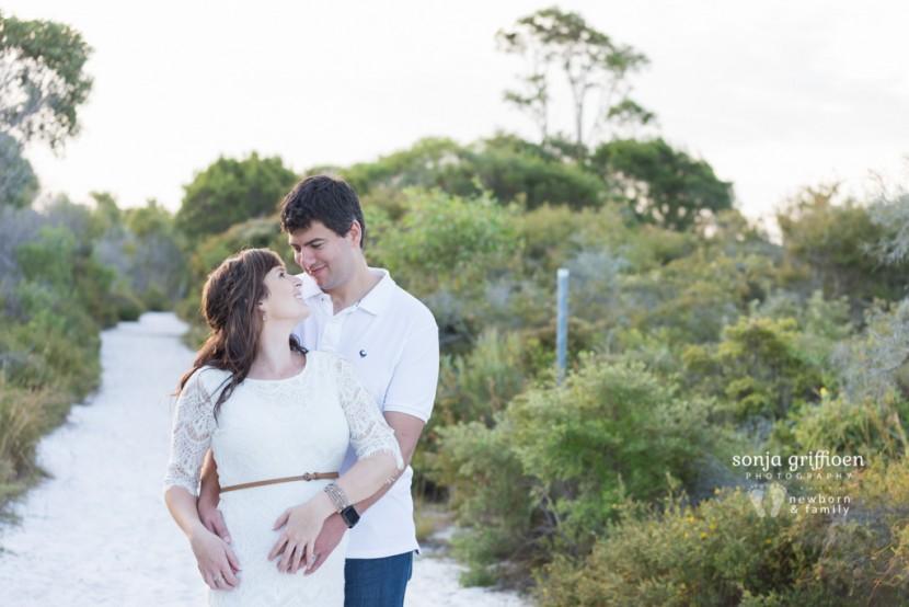 Brisbane Maternity & Newborn Photographer Sonja Griffioen, Maternity, Newborn, Families, Little Ones, Sunshine Coast, Brisbane