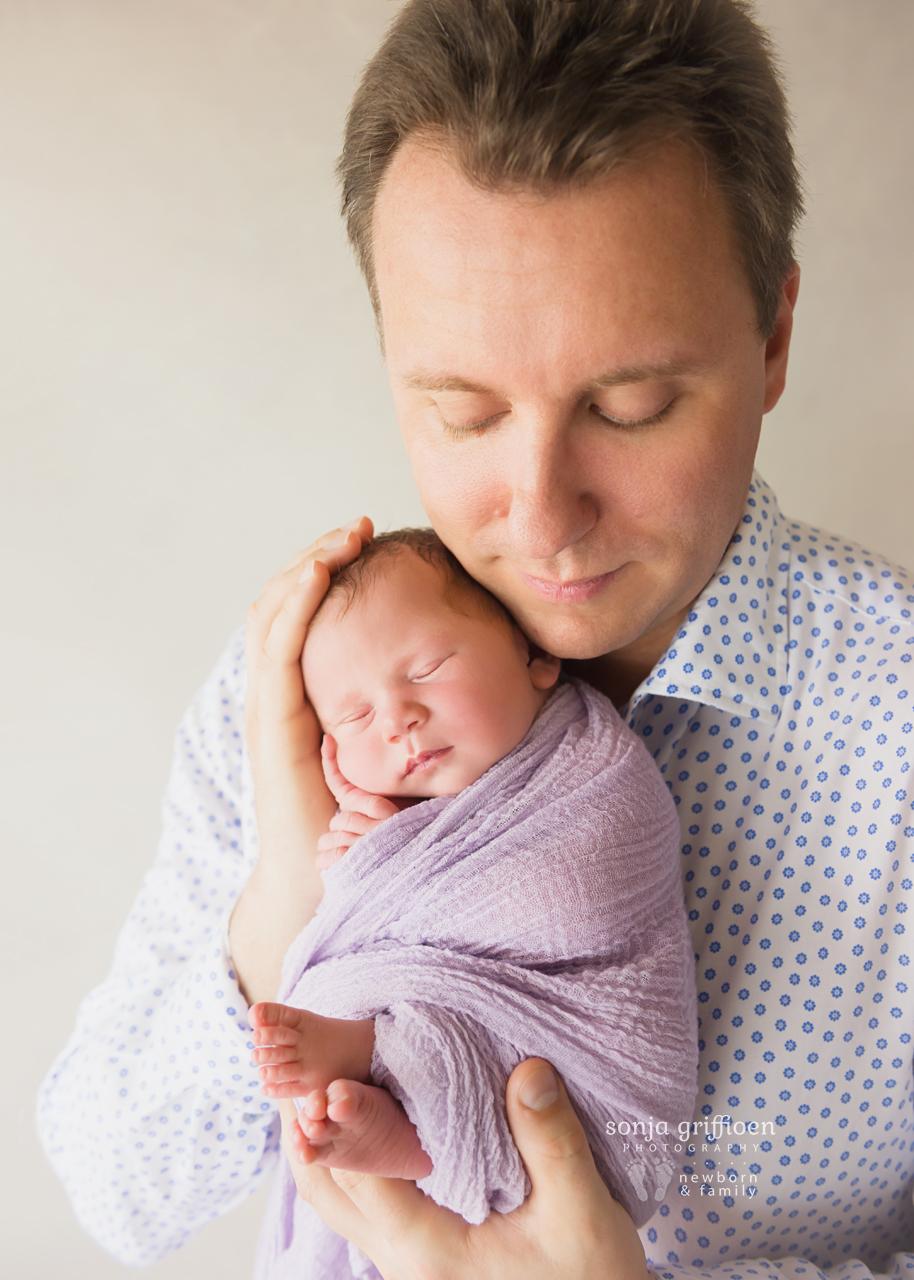 Anneke-Newborn-Brisbane-Newborn-Photographer-Sonja-Griffioen-06.jpg