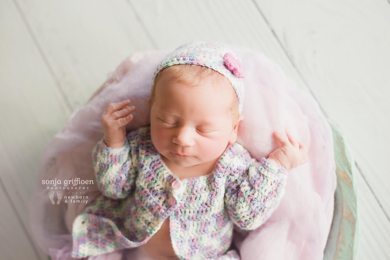 Anneke-Newborn-Brisbane-Newborn-Photographer-Sonja-Griffioen-13.jpg
