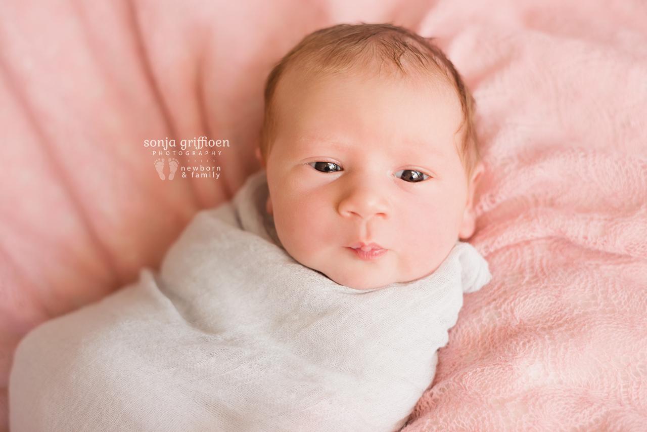 Anneke-Newborn-Brisbane-Newborn-Photographer-Sonja-Griffioen-16.jpg