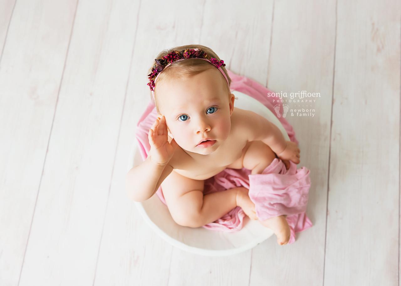 Arabella-Milestone-Brisbane-Newborn-Photographer-Sonja-Griffioen-01.jpg