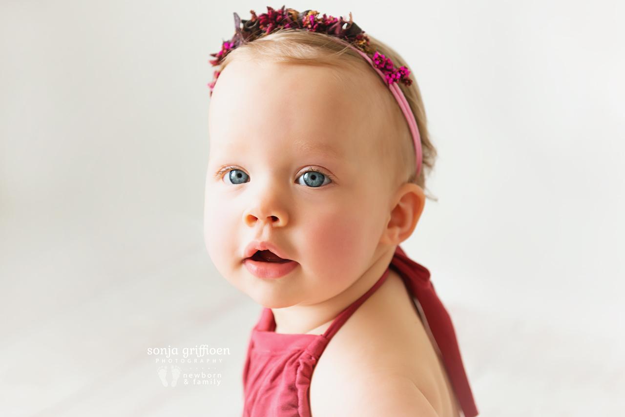 Arabella-Milestone-Brisbane-Newborn-Photographer-Sonja-Griffioen-04.jpg