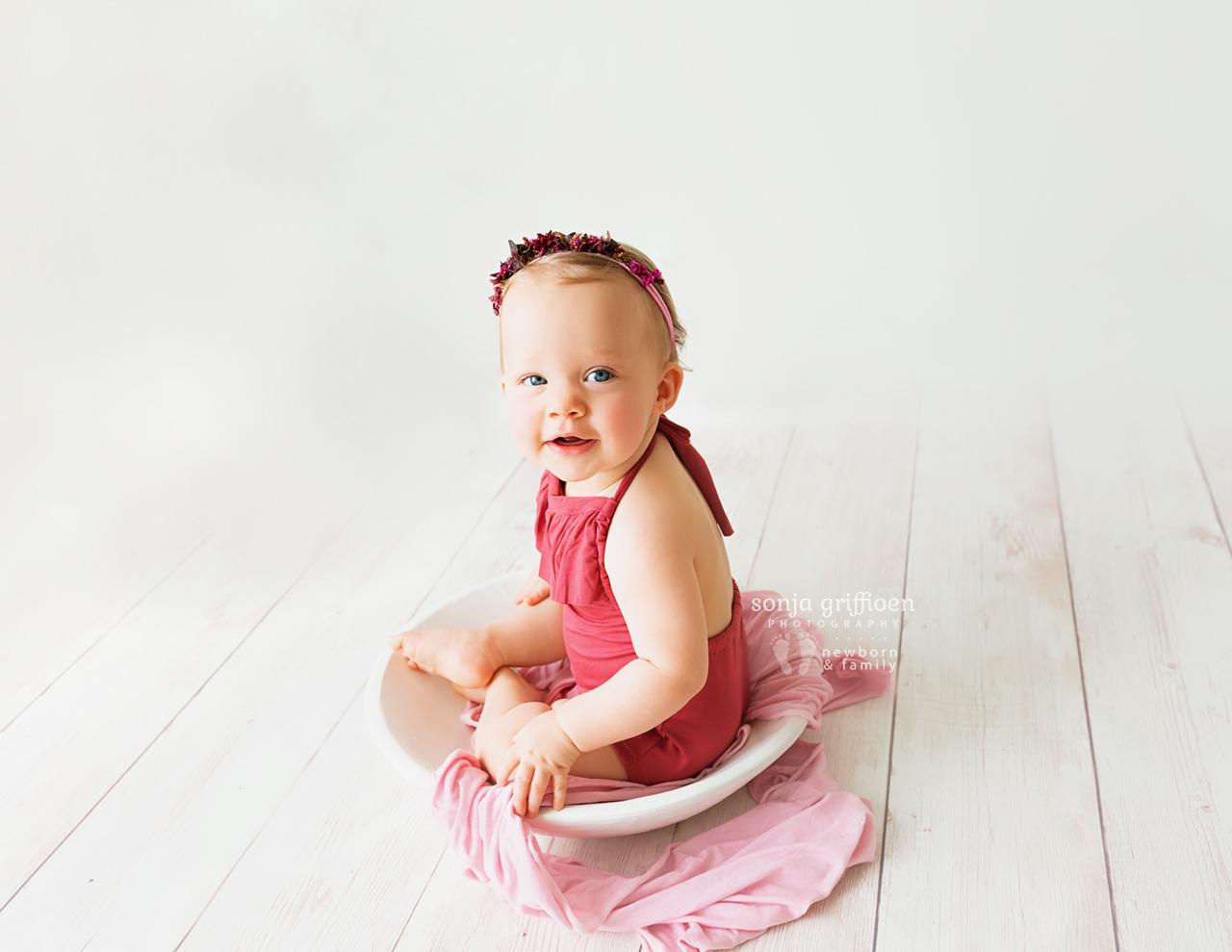 Arabella-Milestone-Brisbane-Newborn-Photographer-Sonja-Griffioen-05.jpg