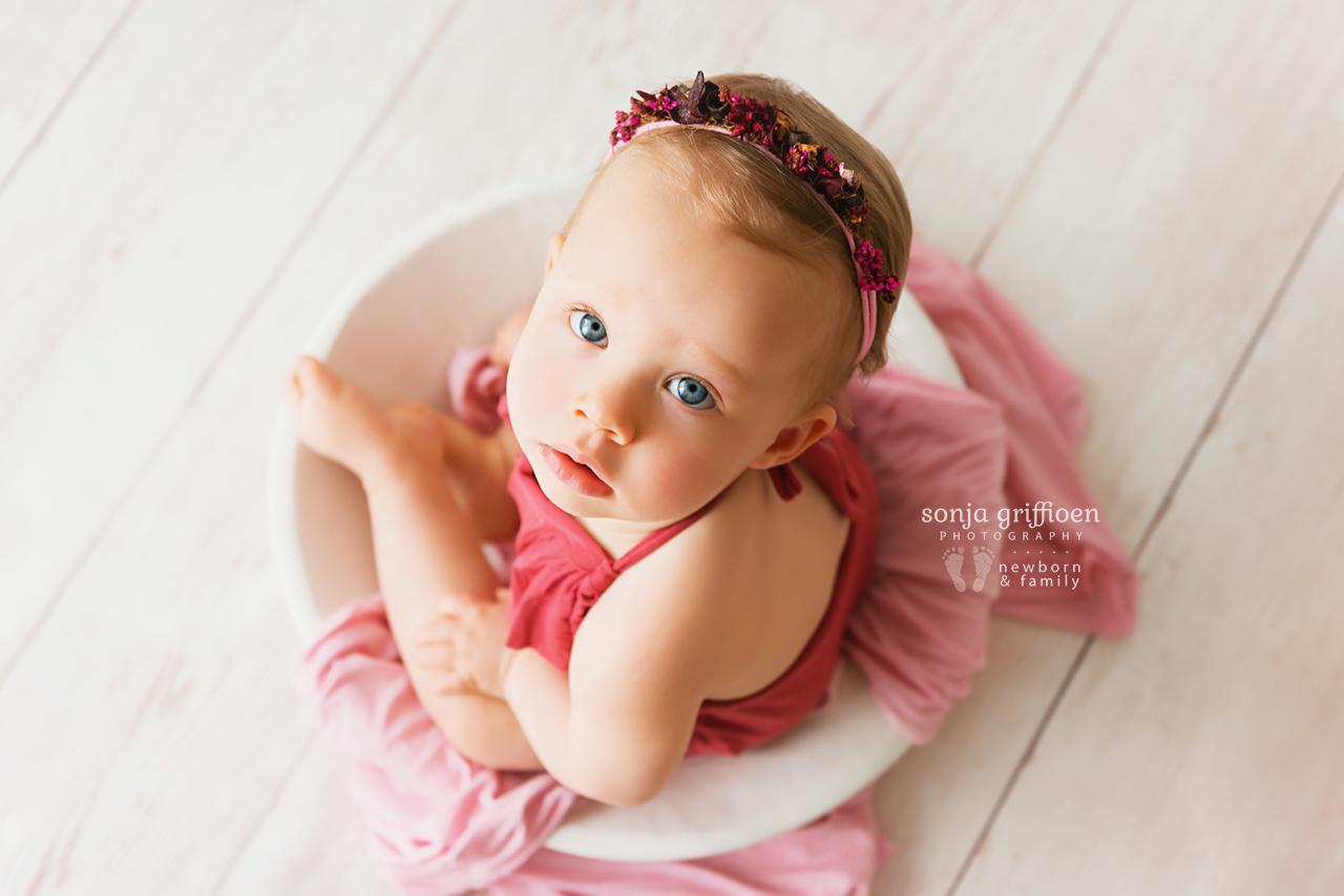 Arabella-Milestone-Brisbane-Newborn-Photographer-Sonja-Griffioen-06.jpg