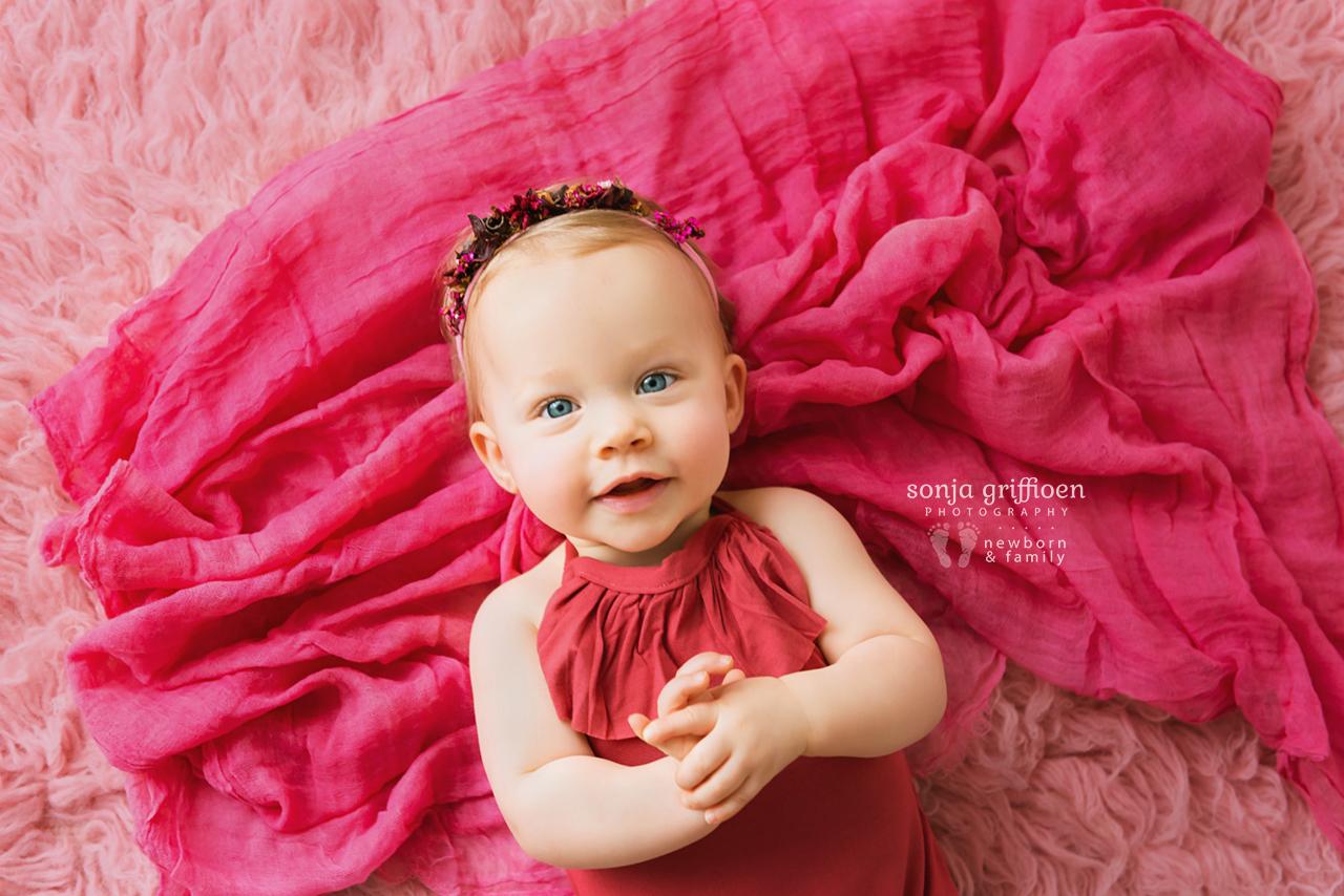 Arabella-Milestone-Brisbane-Newborn-Photographer-Sonja-Griffioen-08.jpg