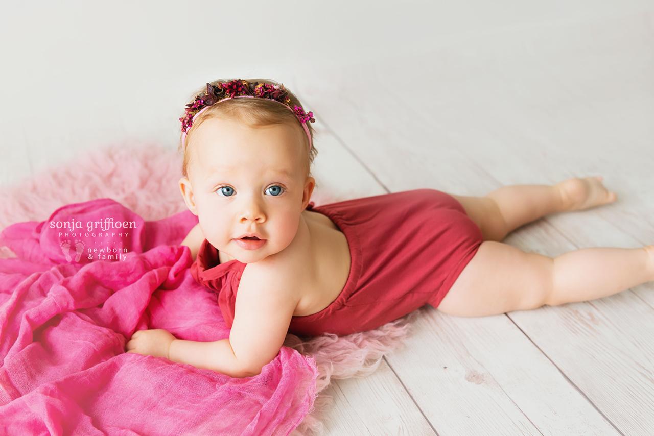 Arabella-Milestone-Brisbane-Newborn-Photographer-Sonja-Griffioen-10.jpg