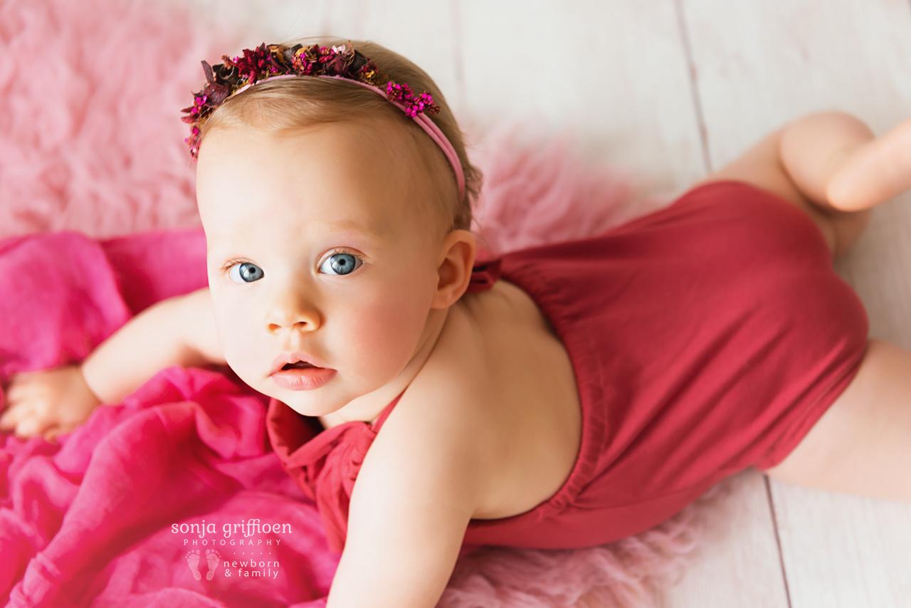 Arabella-Milestone-Brisbane-Newborn-Photographer-Sonja-Griffioen-11.jpg