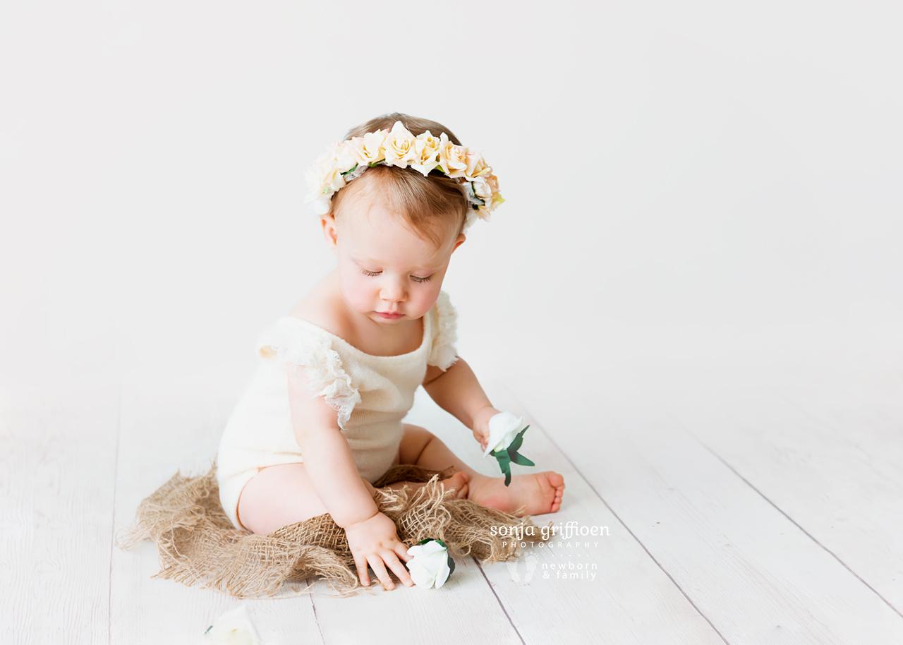 Arabella-Milestone-Brisbane-Newborn-Photographer-Sonja-Griffioen-13.jpg
