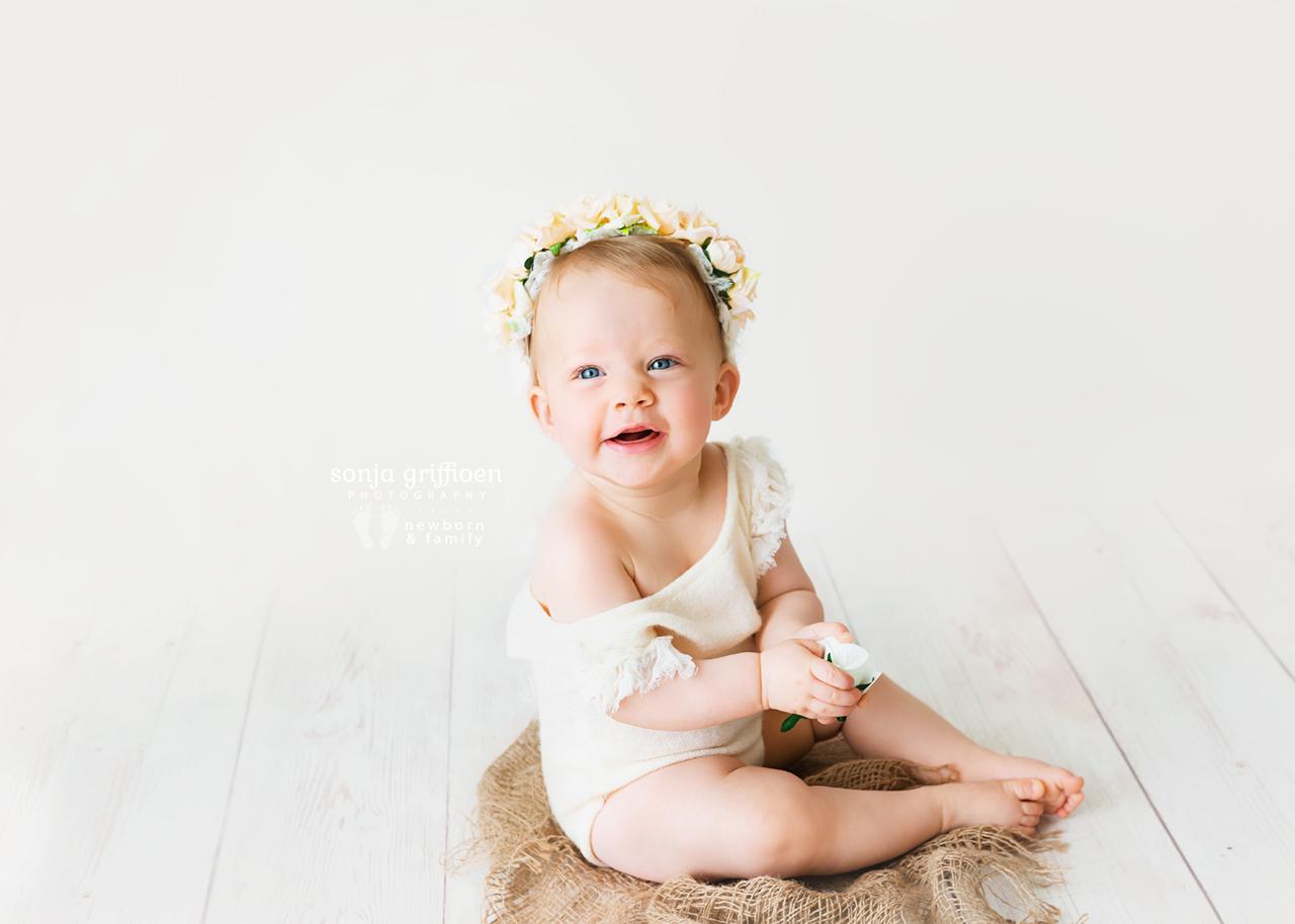 Arabella-Milestone-Brisbane-Newborn-Photographer-Sonja-Griffioen-14.jpg