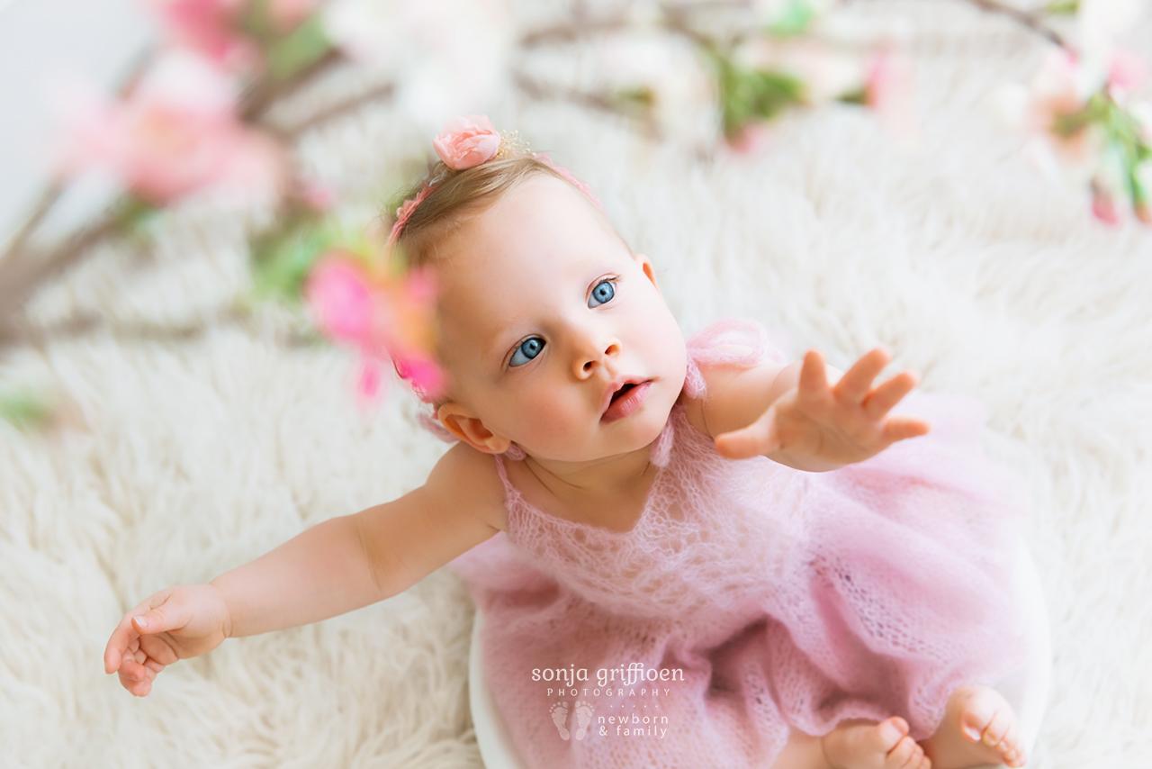 Arabella-Milestone-Brisbane-Newborn-Photographer-Sonja-Griffioen-21.jpg
