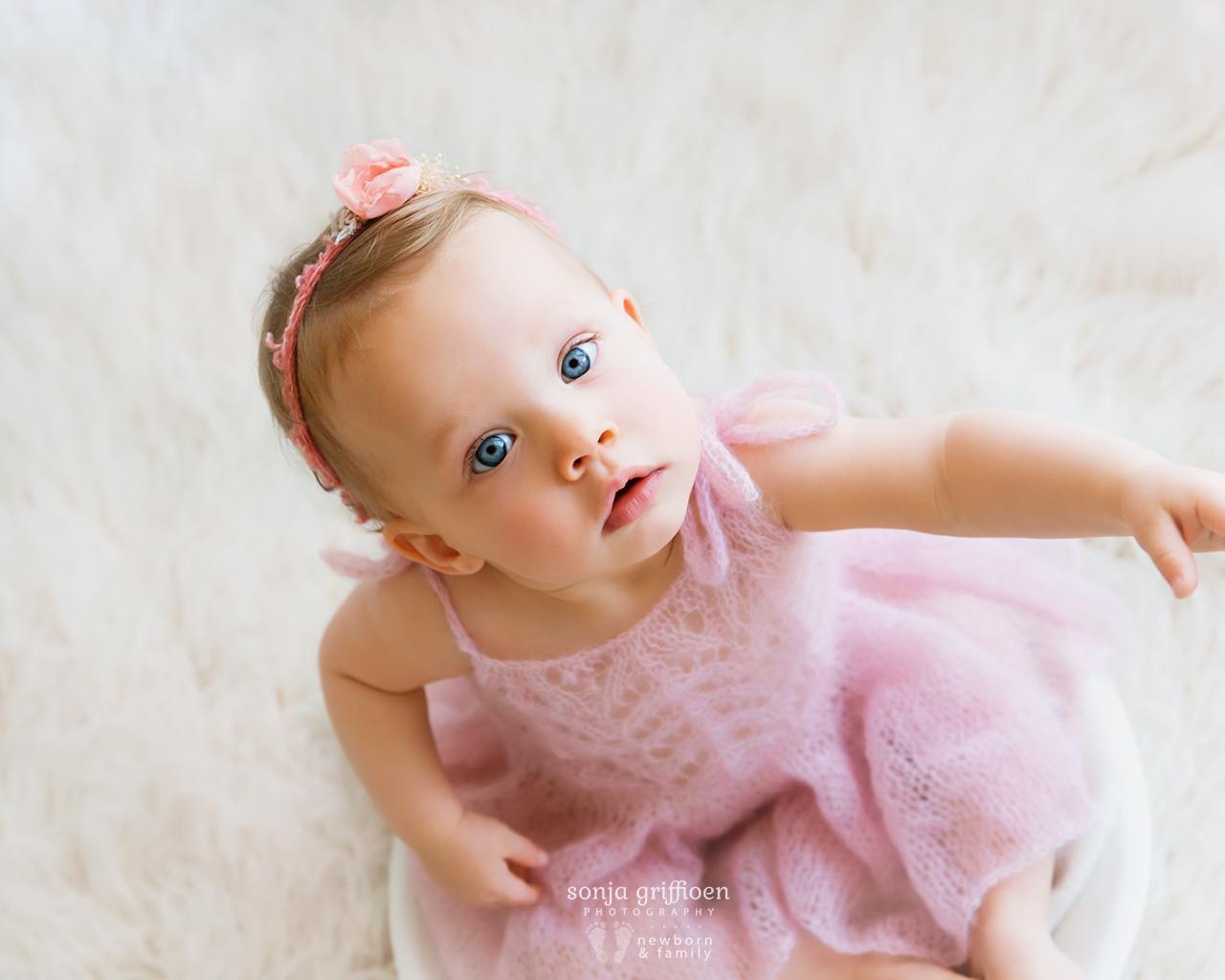 Arabella-Milestone-Brisbane-Newborn-Photographer-Sonja-Griffioen-22.jpg