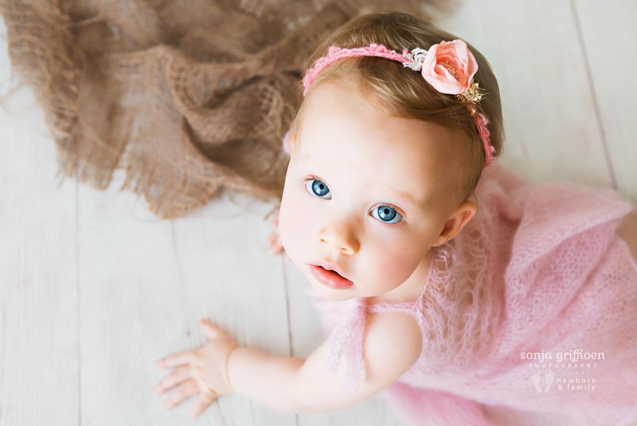 Arabella-Milestone-Brisbane-Newborn-Photographer-Sonja-Griffioen-26.jpg