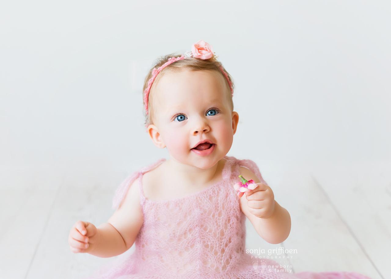 Arabella-Milestone-Brisbane-Newborn-Photographer-Sonja-Griffioen-271.jpg