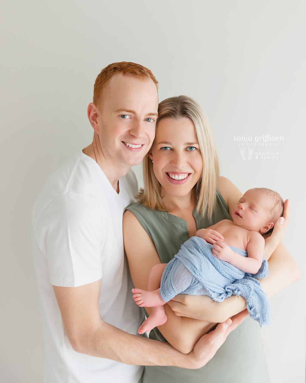 Archie-Newborn-Brisbane-Newborn-Photographer-Sonja-Griffioen-04.jpg