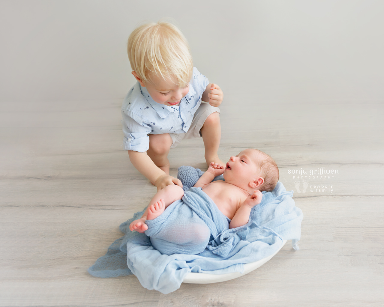 Archie-Newborn-Brisbane-Newborn-Photographer-Sonja-Griffioen-10.jpg