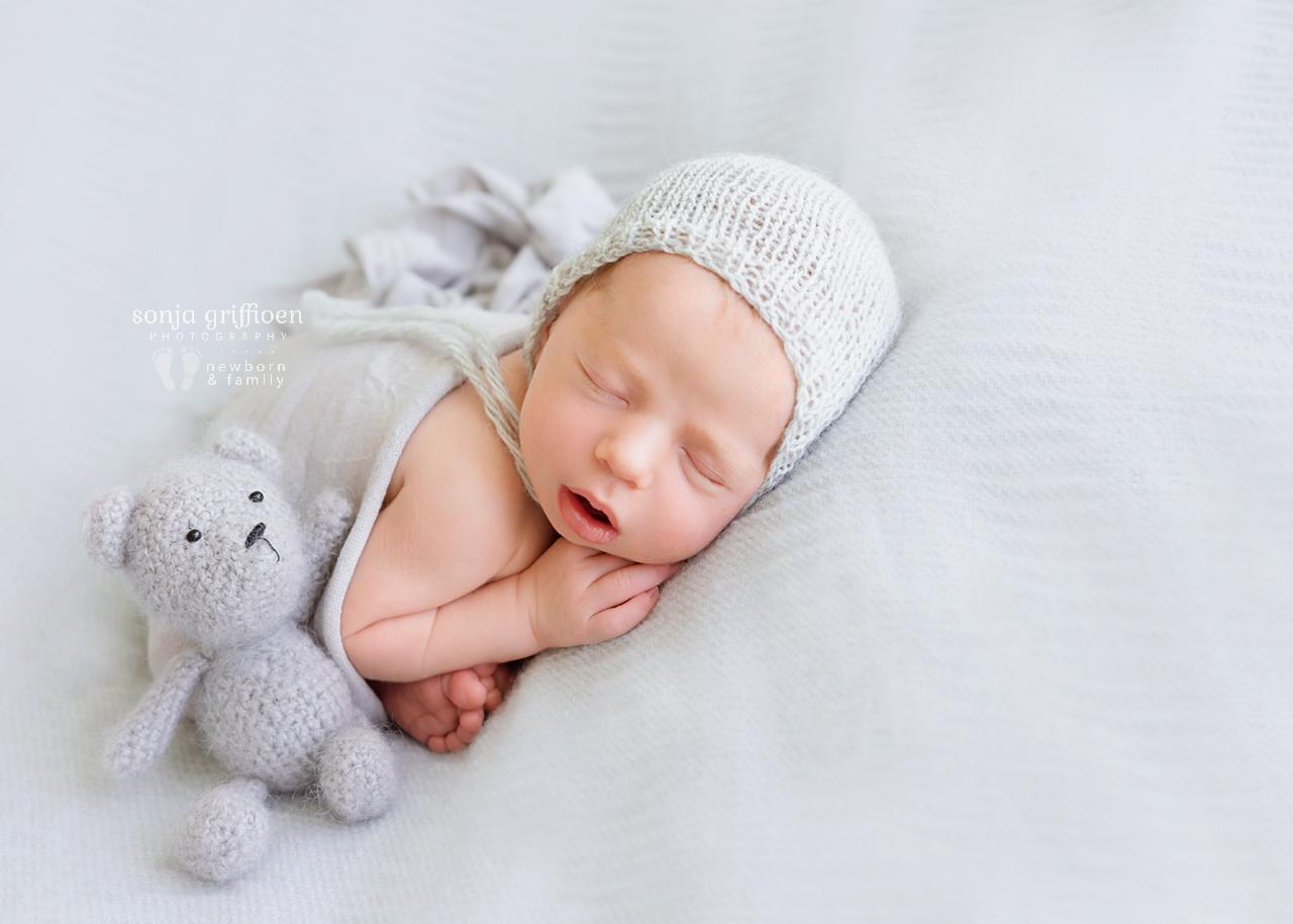 Archie-Newborn-Brisbane-Newborn-Photographer-Sonja-Griffioen-21b.jpg