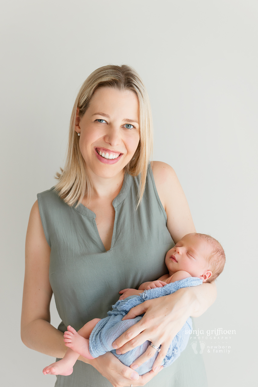 Archie-Newborn-Brisbane-Newborn-Photographer-Sonja-Griffioen-27.jpg