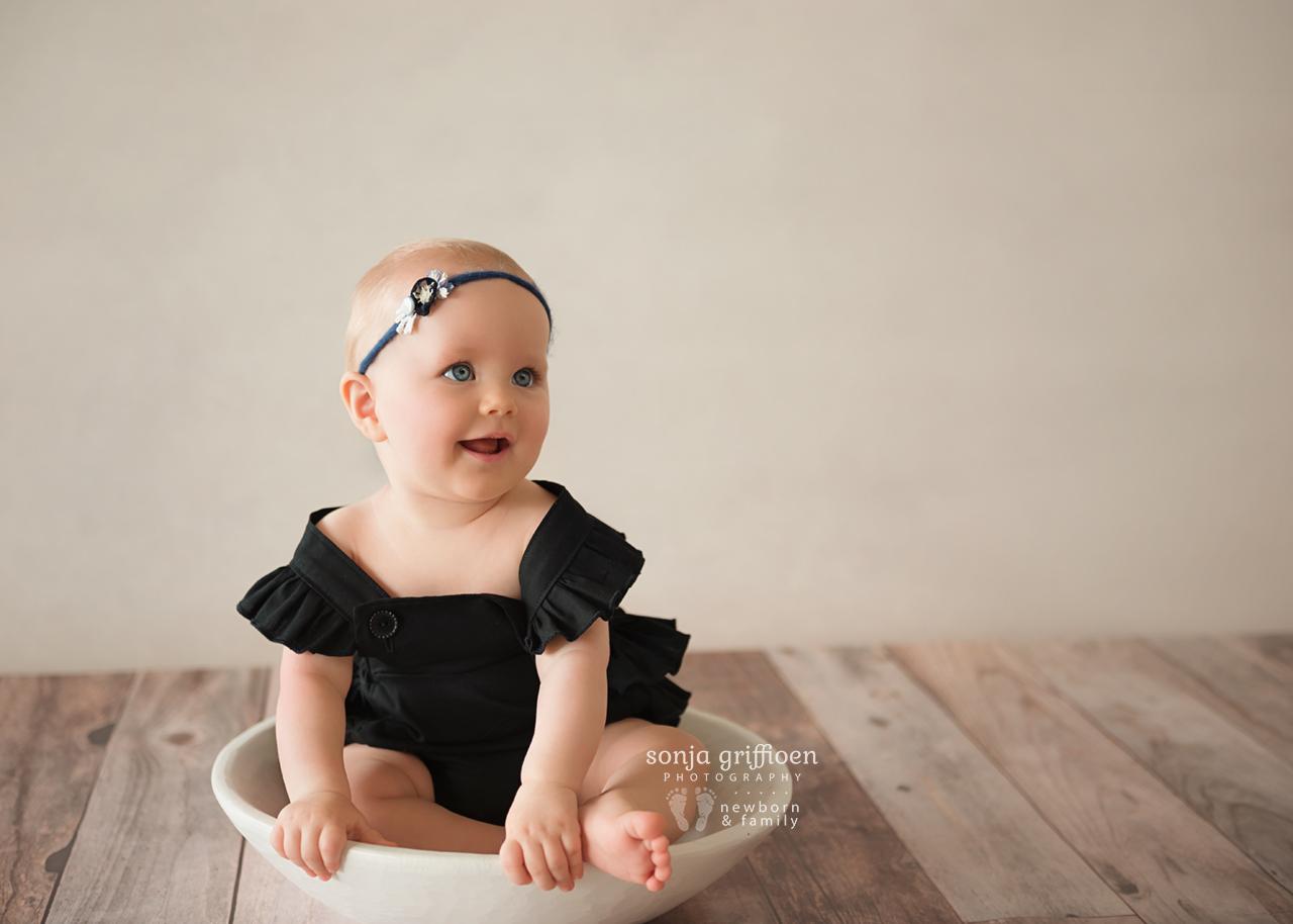 Asher-Milestone-Brisbane-Newborn-Photographer-Sonja-Griffioen-01.jpg