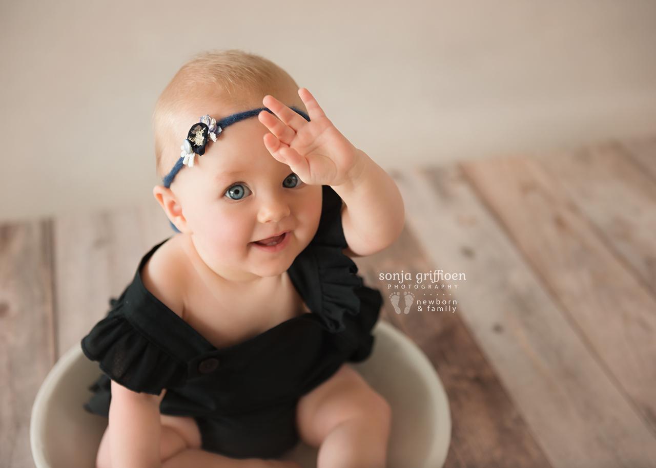 Asher-Milestone-Brisbane-Newborn-Photographer-Sonja-Griffioen-02.jpg