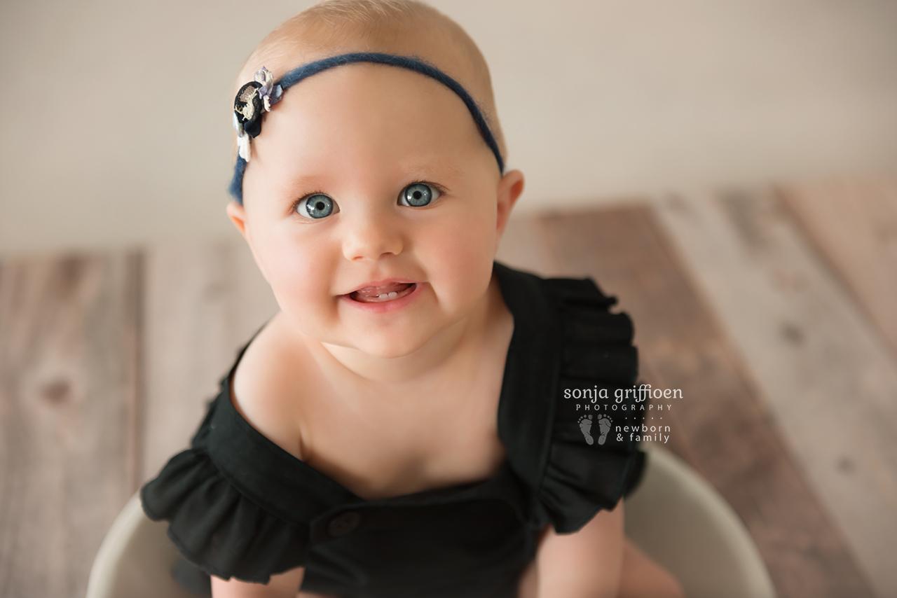 Asher-Milestone-Brisbane-Newborn-Photographer-Sonja-Griffioen-03.jpg