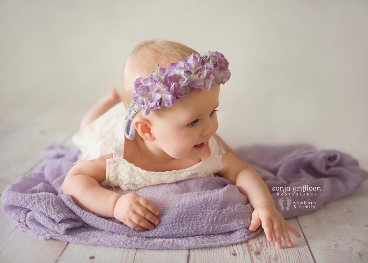 Asher-Milestone-Brisbane-Newborn-Photographer-Sonja-Griffioen-06.jpg
