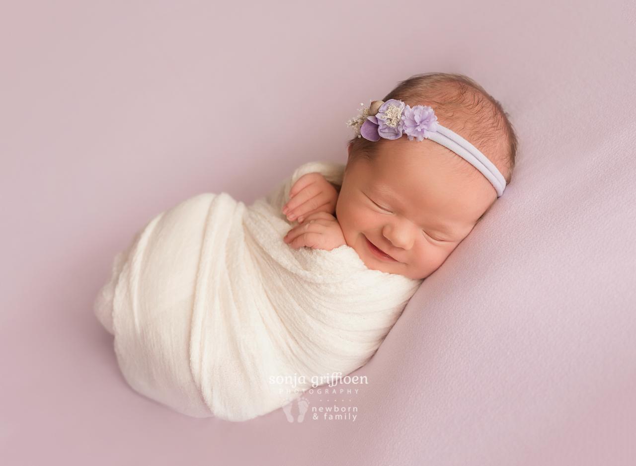 Asher-Newborn-Brisbane-Newborn-Photographer-Sonja-Griffioen-01.jpg
