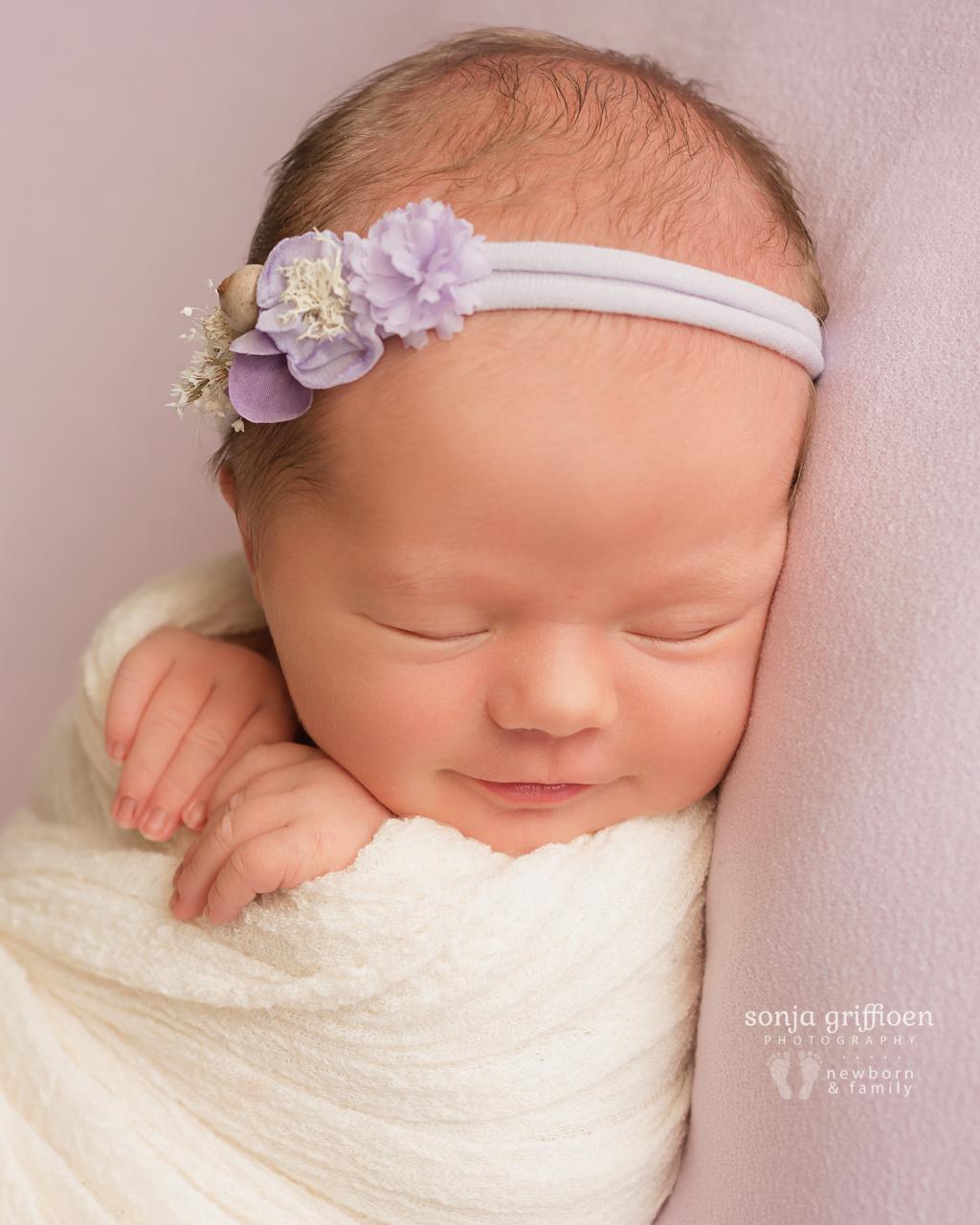 Asher-Newborn-Brisbane-Newborn-Photographer-Sonja-Griffioen-02.jpg