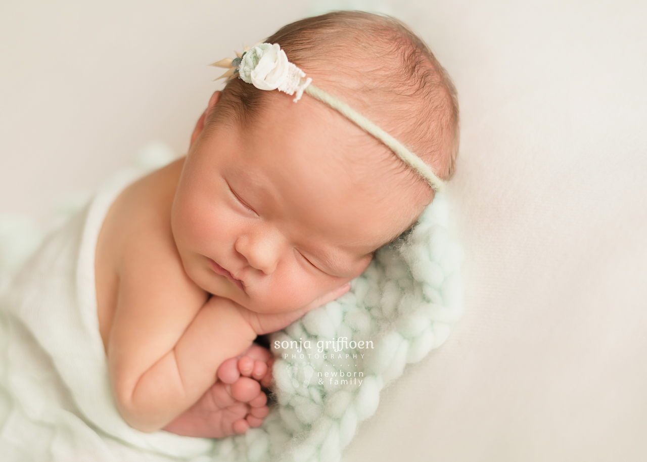 Asher-Newborn-Brisbane-Newborn-Photographer-Sonja-Griffioen-04-2.jpg