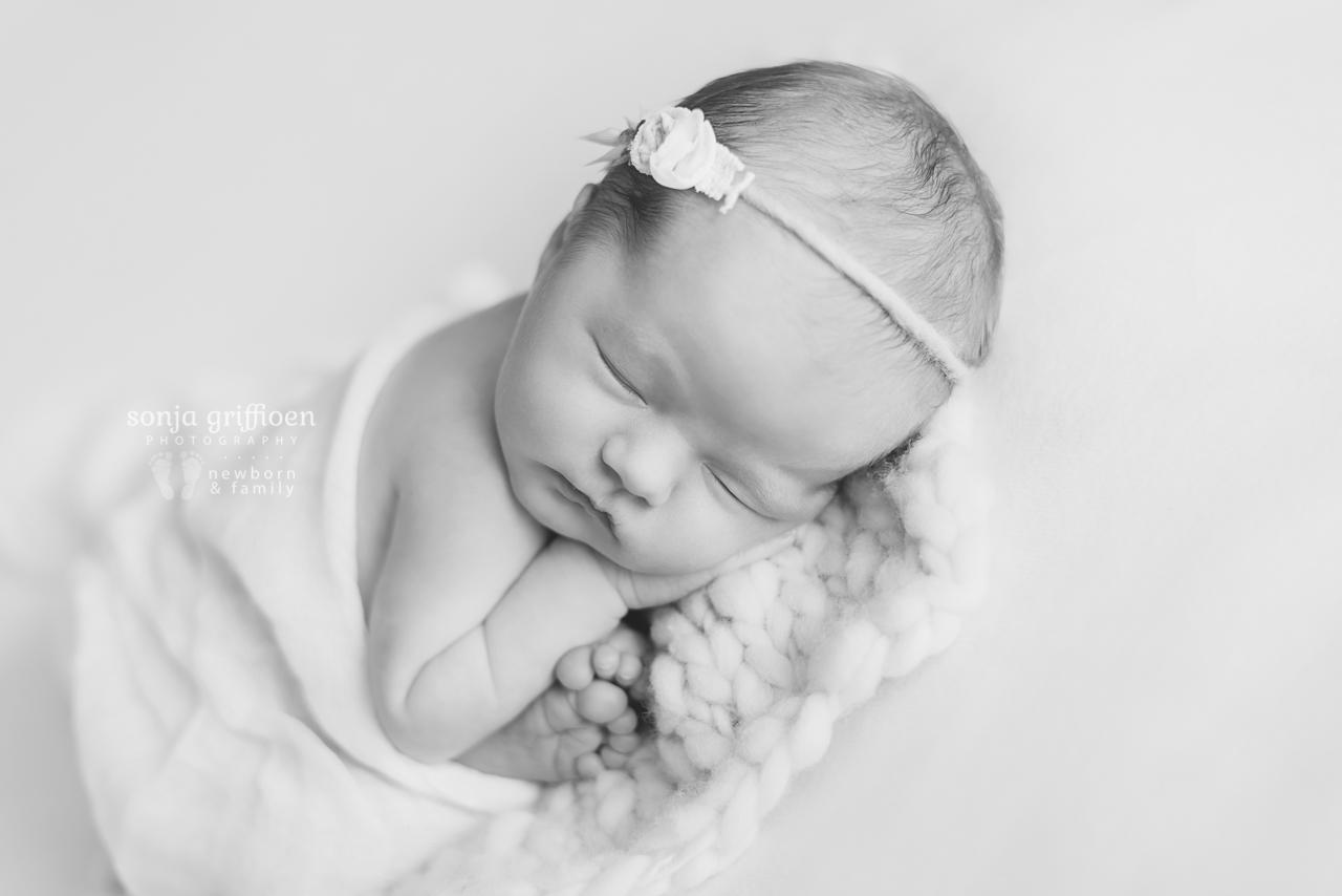 Asher-Newborn-Brisbane-Newborn-Photographer-Sonja-Griffioen-04bw.jpg