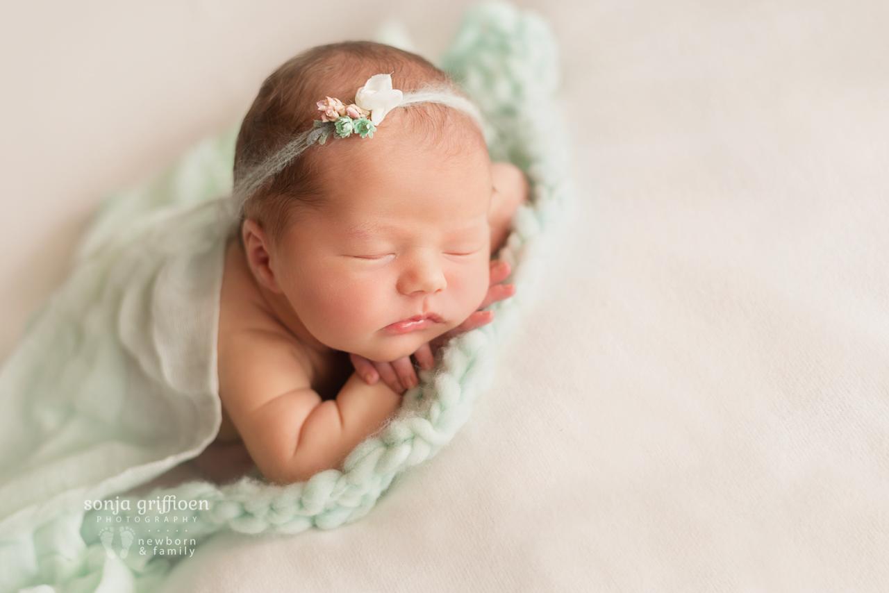 Asher-Newborn-Brisbane-Newborn-Photographer-Sonja-Griffioen-05.jpg