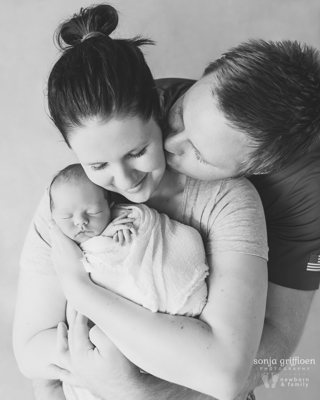 Asher-Newborn-Brisbane-Newborn-Photographer-Sonja-Griffioen-11bw.jpg